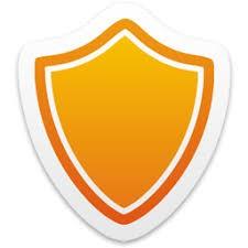Politiche per la sicurezza: Il sito utilizza cifratura ssl su tutte le pagine usando crittografia decifrata, i tuoi dati sono protetti