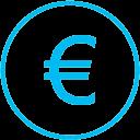 Metodi di pagamento accettati: Bonifico Bancario anticipato - Contrassegno - Paypal - Carta di credito